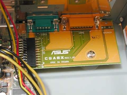 Скачать AMD RS780RS880 driver